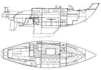 Rival - 34