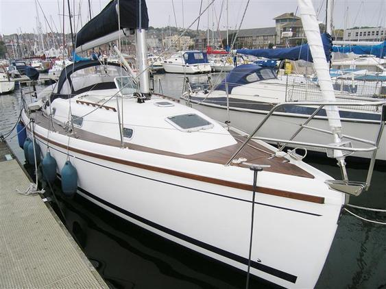 Sadler - 290