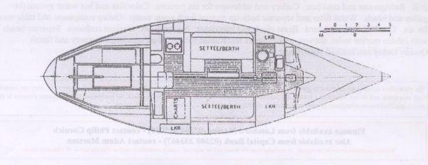 Sadler - 32
