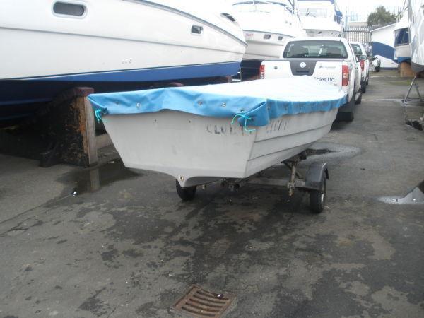 Fishing Boat Fishing Boat, glasgow