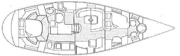 Trintella 47