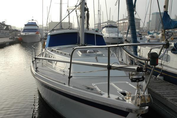 Westerly Konsort Duo