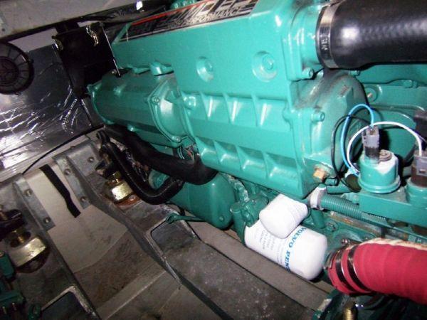 Sealine F43