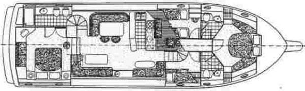 Tarquin 595